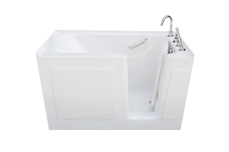 Bon Signature Bath
